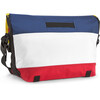 Timbuk2 Tour de France Messenger French Bandeau